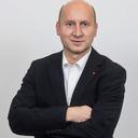 Jörg Schramm - Bremen