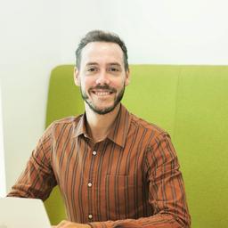 Nicolas Dula's profile picture