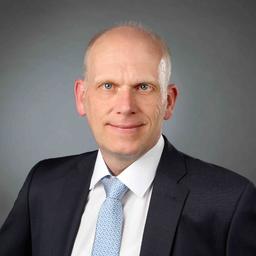 Andreas Dangberg