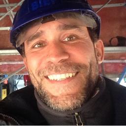 Stavros Dougalis's profile picture