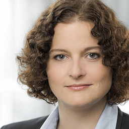 Dr. Daisy Walzel - DWF Germany - Köln