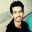 Omar Al-Ghazzawi - Dortmund