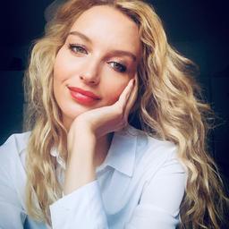 Kerstin Hahlbohm