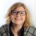 Barbara Koch - Ingolstadt