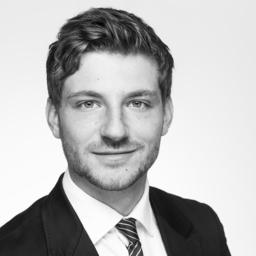 Karsten Domagalski Projekttechniker Baierl Demmelhuber