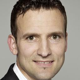 Thomas Knüsel's profile picture