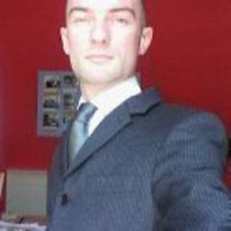 Vladimir Maric's profile picture