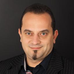 Christian Gaulke's profile picture
