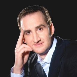 Florian Leichtle
