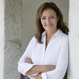 Andrea Gerber - Medseek GmbH - Solothurn