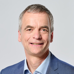 Christof Becker's profile picture