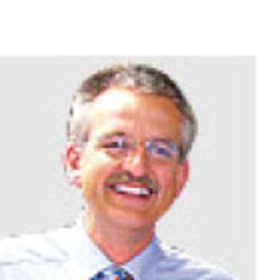 Karlheinz Beisler's profile picture