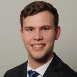 Christoph Dahlmann's profile picture