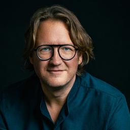 Tobias Kollmann - Milla & Partner - Stuttgart
