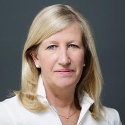 Mag. Ute Sidenstein's profile picture