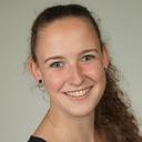 Stefanie Burger - Neu-Ulm