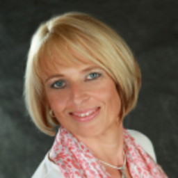 Doris Wallner - MEHRZEIT - HOCHZEIT - FREIZEIT - Vorstand des VaöHP - Saalfelden