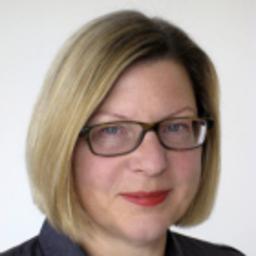 Annette Koschmieder - Aus- und Weiterbildung, Stoffentwicklung, Film und Fernsehproduktionen - Berllin