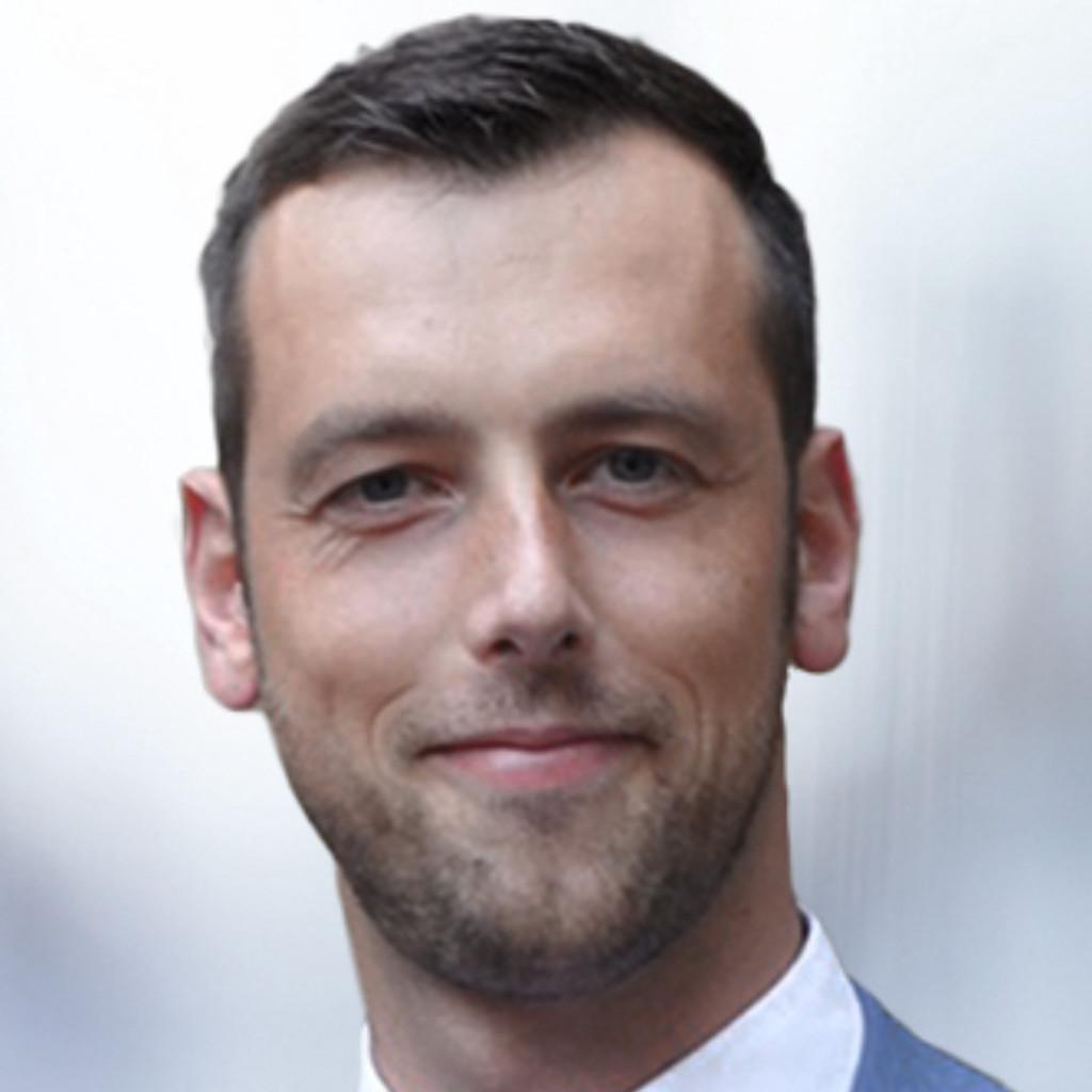 Tobias Richardt's profile picture