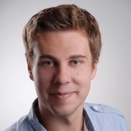 Nick Ackermann's profile picture