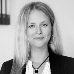 Stefanie Antl's profile picture