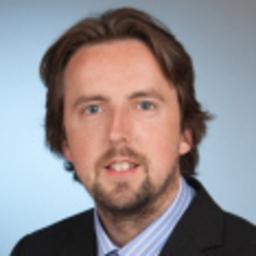 Glenn Sallis - Glenn Sallis IT Consulting - Lauf an der Pegnitz