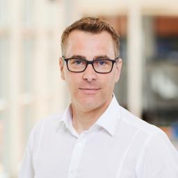 Kai Hagenbruck - Projektmanagement | Marketing | Organisationsentwicklung | Digital Change - Oberhausen
