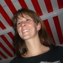 Claudia Schwarz - Düsseldorf