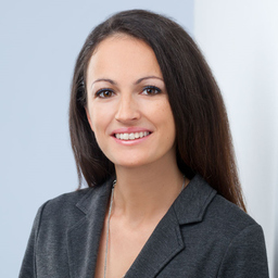 Aleksandra Lindl  - haude electronica Verlags-GmbH - Vienna