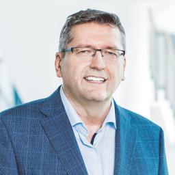 Franz Eisenkölbl's profile picture
