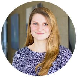 Laura Merhar's profile picture