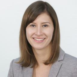 Stefanie Heuer's profile picture