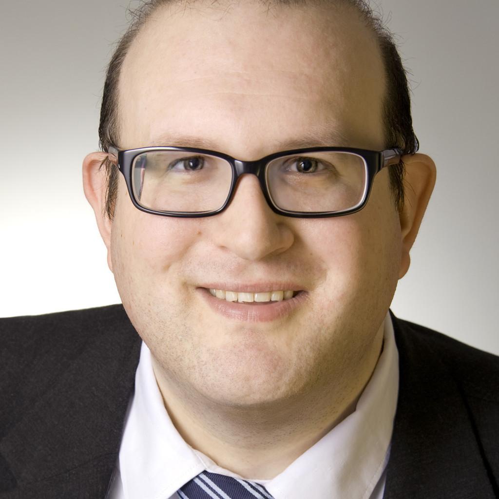 Michael Diener's profile picture