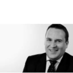 Jens Kaffenberger - MLP Finanzberatung SE - Frankfurt am Main