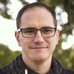 René Fierdel's profile picture