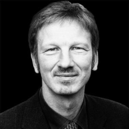 Matthias Schlede's profile picture