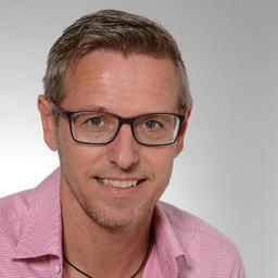 Peter Erb's profile picture
