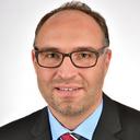 Michael Knaus - Bamberg