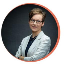 Dr. Annika Backe-Dahmen's profile picture