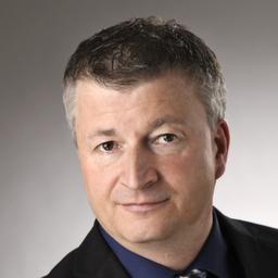Stefan Rogalla - Anwaltskanzlei - Marienberg
