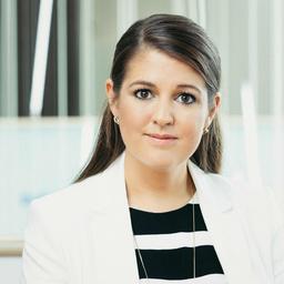 Barbara Ahr's profile picture