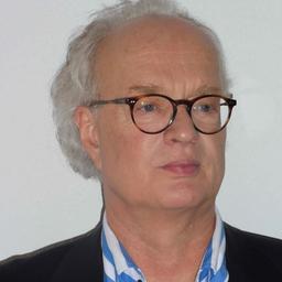 Michael Braun - U-Coaching - Kronberg