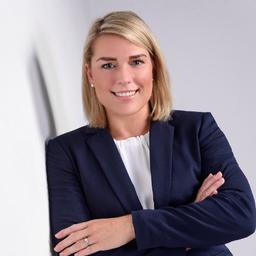 Regina Krüger's profile picture