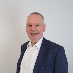 Thomas Baum's profile picture