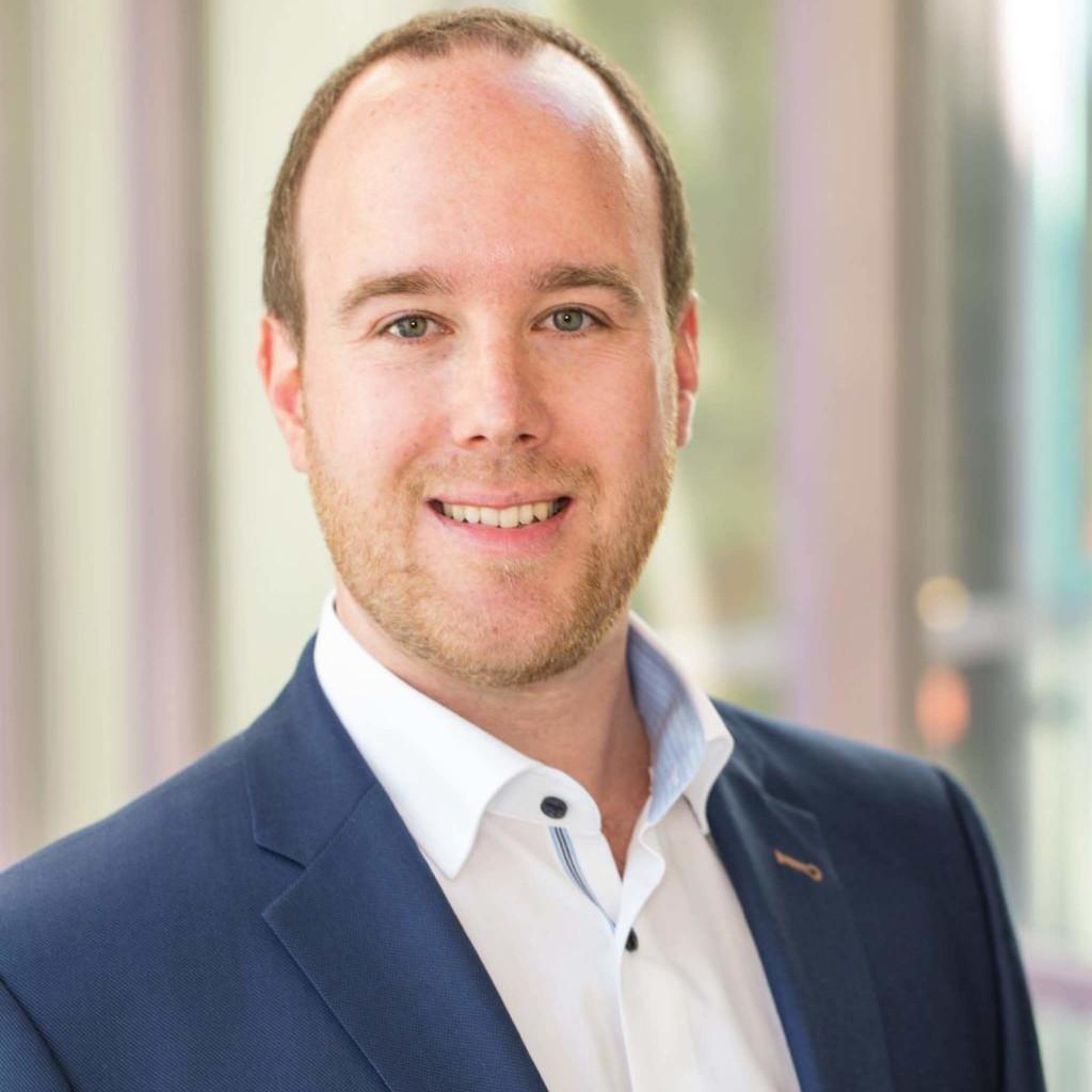 Felix Moller Goytia Berater Aus Und Weiterbildung Dm Drogerie Markt Gmbh Co Kg Xing