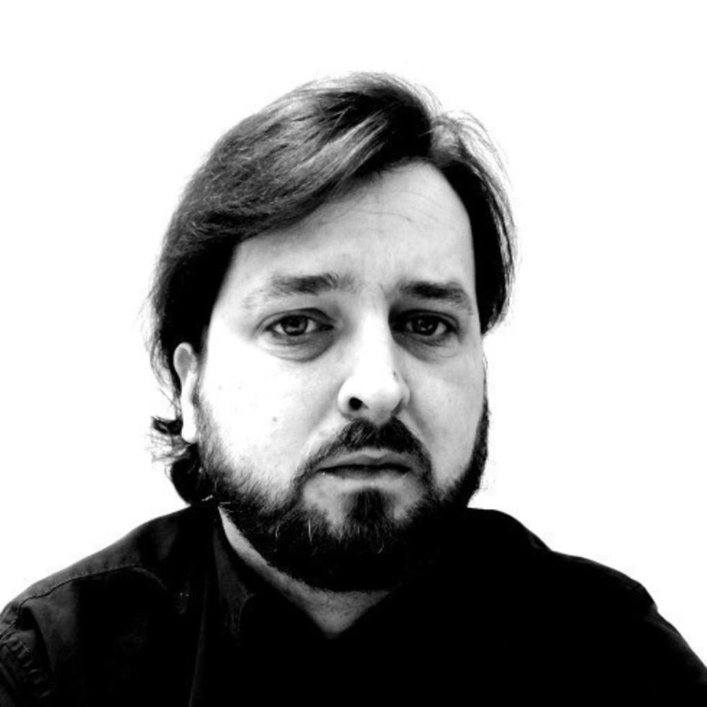 Björn Biele's profile picture