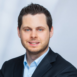 Markus Fost's profile picture