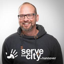 Stefan Rose - Die Gemüsekiste - Hannover