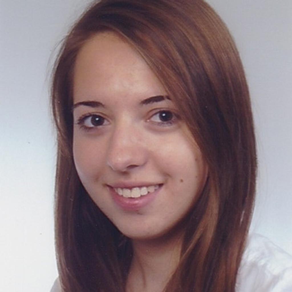 Victoria Abbe's profile picture
