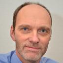 Ulrich Walter - Bremen
